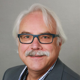 Manfred Magula, Optometrie- & Ladendesign- Konzept Manager