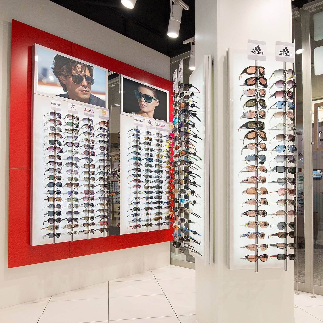 Sunglasses Outlet